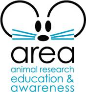 AREA PROGRAM LOGO